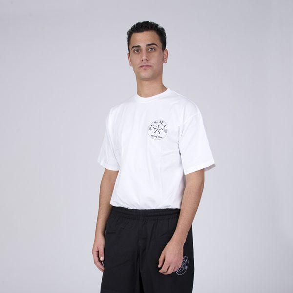 isma-shop-t-shirt-schueler