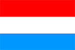 flag-luxembourgh
