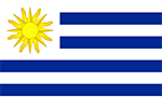 flag-uruguay