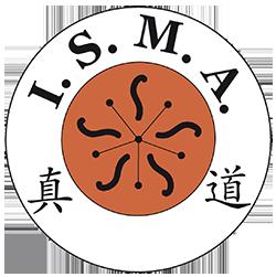 I.S.M.A.