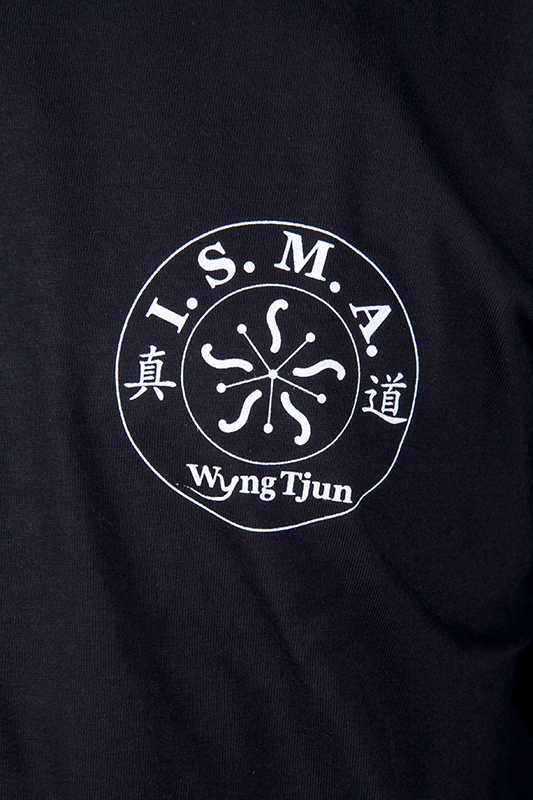 isma-mediathek-54