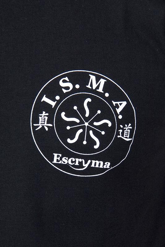 isma-mediathek-55
