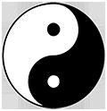 Taoismus